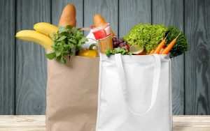Best Biodegradable Grocery Bags