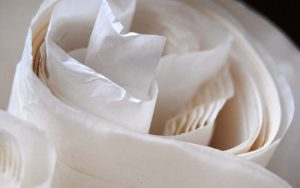 Is Parchment Paper Compostable